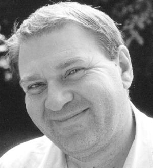 Jacques Schab (Klavier)