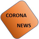 Corona Mennoniten