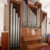 Kirchenmusiker der Mennonitengemeinde – wer hat Informationen?